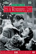 IT'S A WONDERFUL LIFE (1947) - DVD