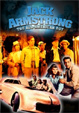 JACK ARMSTRONG (1947) - DVD