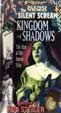 KINGDOM OF SHADOWS (1998 Documentary) - VHS