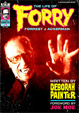 LIFE OF FORRY - FORREST J ACKERMAN - Hardback Book