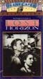LOST HORIZON (1937) - VHS