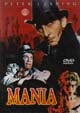FLESH AND THE FIENDS (MANIA/1959) - DVD