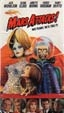 MARS ATTACKS (1996) - Used VHS