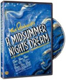 MIDSUMMER NIGHT'S DREAM (1935) - DVD