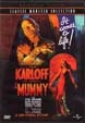 MUMMY, THE (1932) - Universal DVD