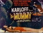 MUMMY, THE (1932/Real Art Version) - 11X14 Lobby Card Repro