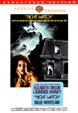 NIGHT WATCH (1973) - DVD