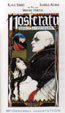 NOSFERATU - THE VAMPYR (1979/German Language Version) - VHS