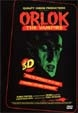 NOSFERATU - ORLOK, THE VAMPIRE (1922 3-D) - DVD