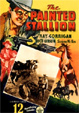PAINTED STALLION, THE (1937/VCI) - DVD