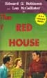RED HOUSE, THE (1947) - VHS