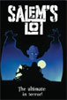 SALEM'S LOT (1979) - DVD