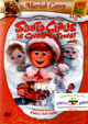 SANTA CLAUS IS COMING TO TOWN (1970/Puppetmation Classic) - DVD