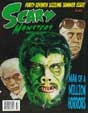 SCARY MONSTERS #47 - Magazine