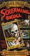 SCREAMING SKULL, THE (1958) - Used VHS