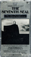 SEVENTH SEAL, THE (1957) - Used VHS