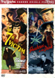 SEVENTH VICTIM, THE (1943/Includes documentary) - DVD
