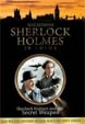 SHERLOCK HOLMES & THE SECRET WEAPON (1942) - Legend DVD