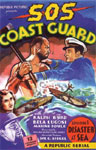S.O.S. COAST GUARD (1937) - 11X17 Poster Reproduction
