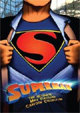 SUPERMAN - THE ULTIMATE MAX FLEISCHER COLLECTION - DVD