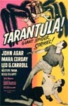 TARANTULA (1955/Neo Version) - 11X17 Poster Reproduction