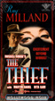 THIEF, THE (1952) - VHS