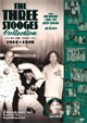 THREE STOOGES COLLECTION - Volume 8 (1955-1959)