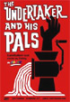 UNDERTAKER AND HIS PALS, THE (1966) - DVD
