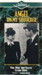 ANGEL ON MY SHOULDER (1946) - VHS