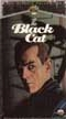 BLACK CAT, THE (1934) - Used VHS