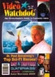 VIDEO WATCHDOG #120 - Magazine