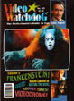 VIDEO WATCHDOG #122 - Magazine