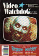 VIDEO WATCHDOG #17 - Magazine