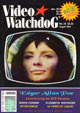 VIDEO WATCHDOG #24 - Magazine