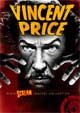 VINCENT PRICE: SCREAM LEGENDS COLLECTION - DVD Box Set