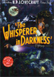 WHISPERER IN DARKNESS, THE (1932/2011/Lovecraft) - Used DVD
