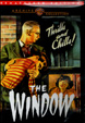 WINDOW, THE (1949) - DVD