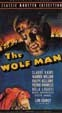 WOLF MAN, THE (1941/Poster Cover) - Used VHS