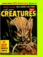 WORLD FAMOUS CREATURES #3 (Special Reprint Book)